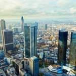 Anmeldung für Ihr WordPress Seminar in Frankfurt