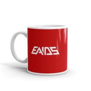 EAIDS