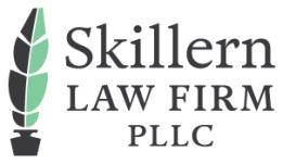 skillern-law-new-logo-small