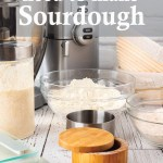 Integral Sourdough Bread_pinterest
