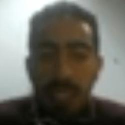 Ben Abda
