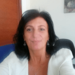 Profile picture of Tiziana Chiappelli