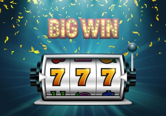 Advantages And Disadvantages Of Playing Online Bingo