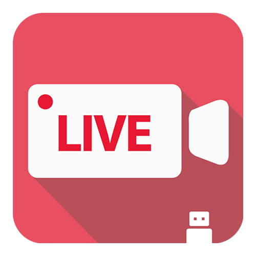 Buy Youtube Live Stream Viewers,Buy Youtube Live Stream Views,Buy Youtube Streams,Buy Youtube Views,Buy Youtube Views And Likes Package,Free Stream Viewers Youtube,Get 500 Free Youtube Views,How To Get Youtube Live Stream Views,How To Go Live On Youtube,How To Watch Live Stream On Youtube,Is Youtube Live Streaming Free,Live Stream Viewers,Youtube Gaming View Bot,Youtube Live Sports,Youtube Live Stream,Youtube Live Stream App,Youtube Live Stream Bot,Youtube Live Stream Key,Youtube Live Stream View Bot,Youtube Live Streaming Software,Youtube Live Tv,Youtube Live View Bot Free
