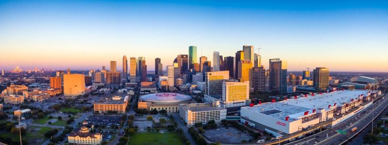 Local Biz Camp – Houston