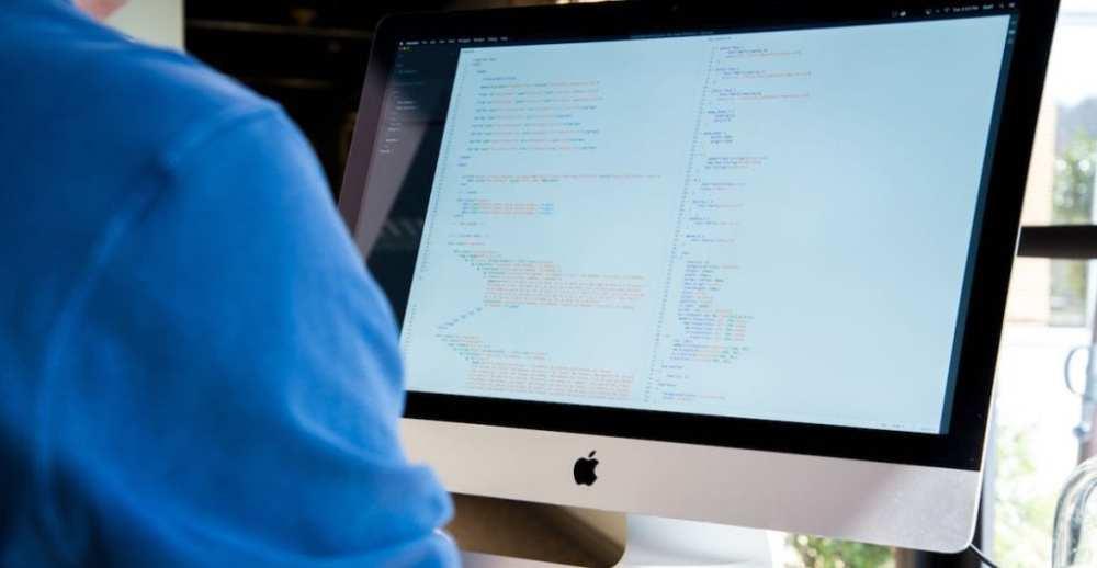 Esempio di codice che si trova all'interno di uno starter theme WordPress