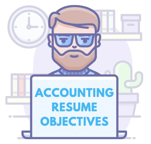 Top 17 accountant resume objective examples. 29 Accounting Resume Objectives 31 Examples Sk