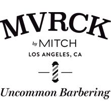 MVRCK by MITCH Paul Mitchell Products