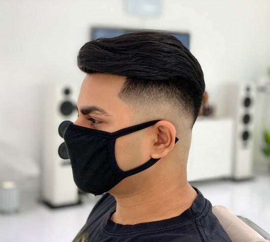 Sleek Look After Keratin Hair Treatment