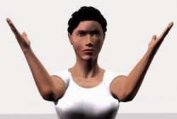 shoulder fleibility 2.jpg