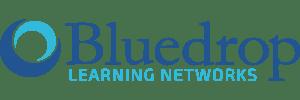 bluedrop-samesize