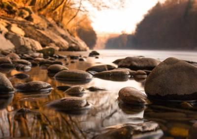 Wasserfotografie