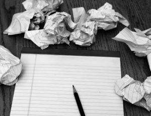 Writersblock SkillsUni