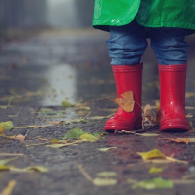 Looking for fun rainy day activities? Check out these rainy day activities your whole family will enjoy.