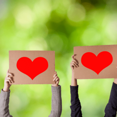 5 Social and Emotional Skills to Help Your Child Navigate Relationships