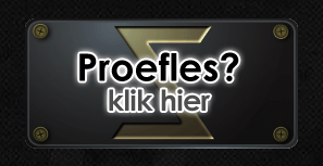 Logo proefles
