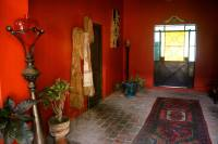Design Inspiration from Hotel California in Todos Santos ...