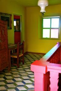 Design Inspiration from Hotel California in Todos Santos ...