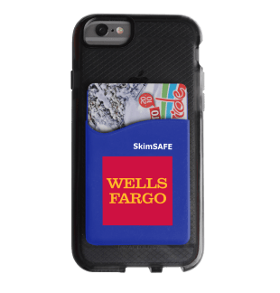 SkimSAFE_SmartWallet_in_blue