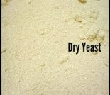 イースト 種類 発酵 酵母 パン作り インスタントドライイースト 生イースト 作り方
