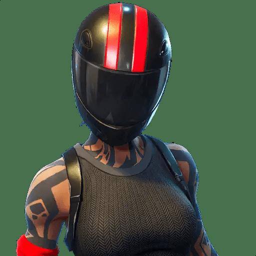 Skin Tracker Fortnite Season 5 Battle Pass