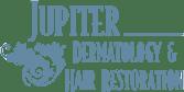 Hair Transplant Jupiter, FL | Hair Restoration Palm Beach
