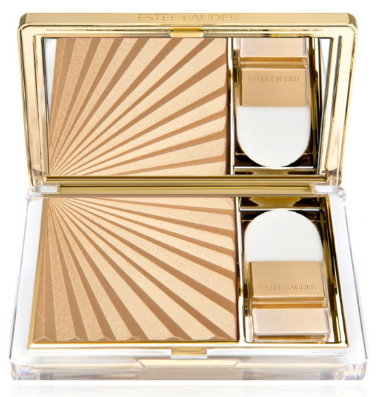 Estée Lauder Pure Color Illuminating Gelée in Heat Wave - Limited Edition