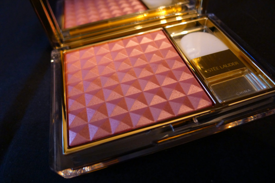 Estée Lauder Pure Color Illuminating Gelée in Tease - Limited Edition