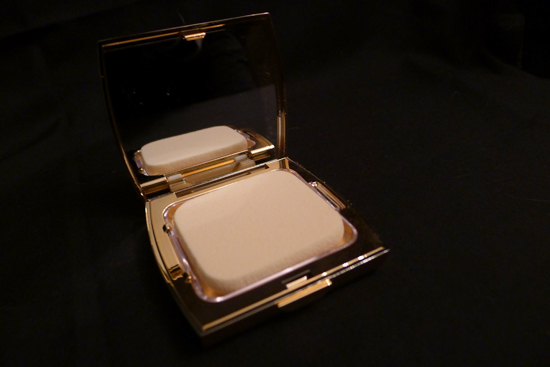 Missha M Signature Two-way Pact