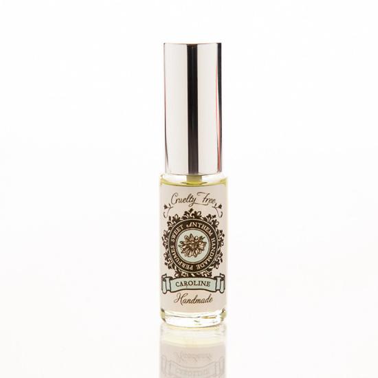 Sweet Anthem Handmade Perfume