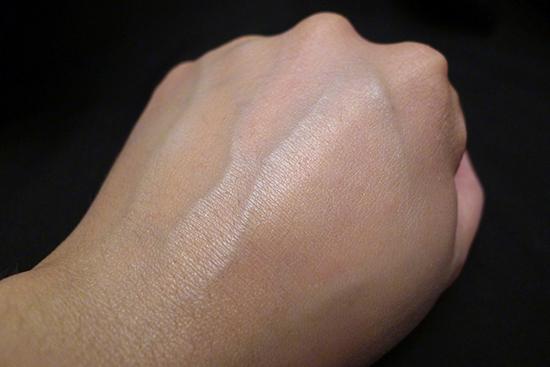 Holika Holika Face 2 Change CC Cream in No.2