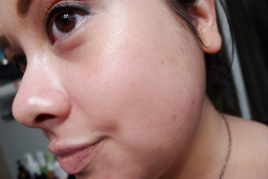 My MAC Foundation Matching Debacle: Am I NW or NC? - Skin & Tonics
