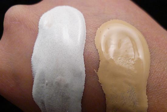 Missha Complexion Coordinating BB Cream