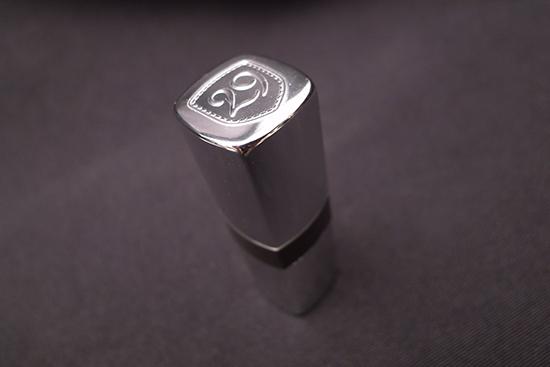 Reserve Moisturizing Lipstick in Smoking Cab