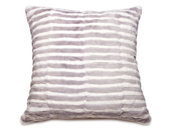 $1800. If this pillow was on The Price is Right, I would never make it to the Showcase Showdown.