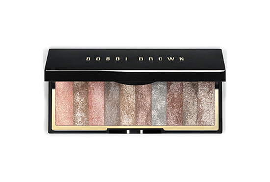 Bobbi Brown Shimmer Brick Eye Palette