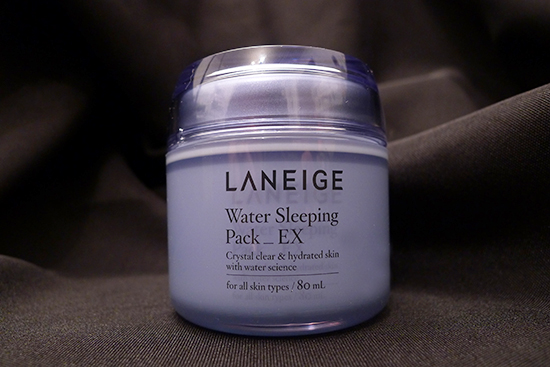 laneige_sleeping_pack