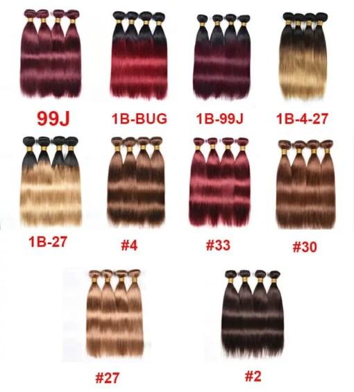 c24df9b0 114c 4a94 bcf4 30311cb24f68 Color My Hair