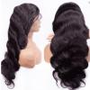 Body Wave 1 13 x 4 Wig- 180% Density Wig