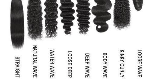 texture type 13 x 6 Wig- 180% Density Wig