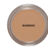 BAMBOO Organic Foundation Bamboo