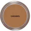 CARAMEL Organic Foundation Caramel