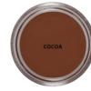 cocoa Organic Foundation Cocoa