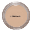 porcelain Organic Foundation Porcelain
