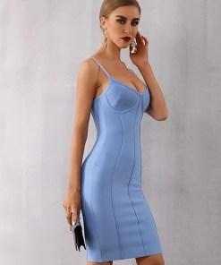I195087 BU1 6 Pretty and Sleek