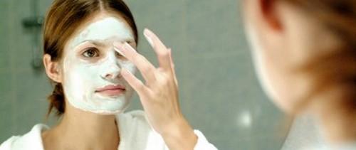 peeling-creme-visage