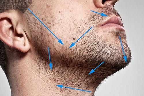 rasage-traditionnel-sens-poils