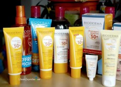 Bioderma Photo Derm Creme fluide