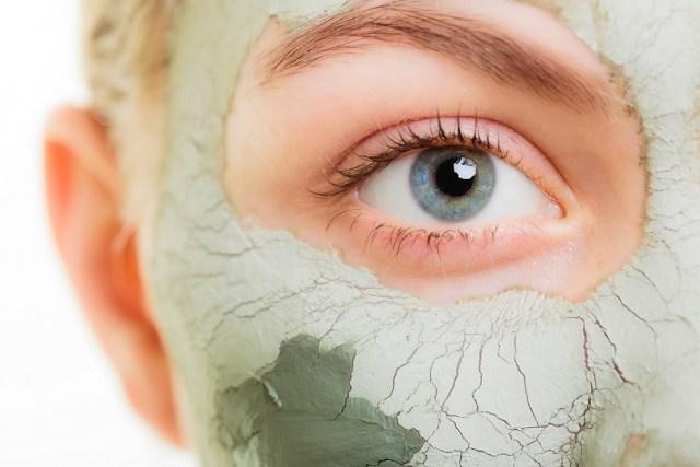 Homemade-Masks-for-Combination-Skin_3