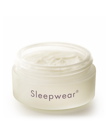 Bioelements Sleepware